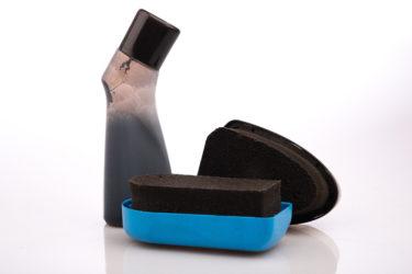 安全靴のお手入れ方法をご紹介!大事な安全靴を大事に使おう。