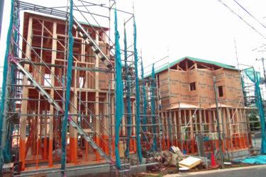 安全帯|作業現場で必要な理由と適した種類について