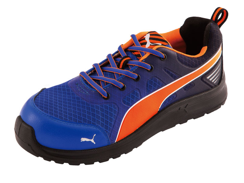 PUMA|マラソン Marathon